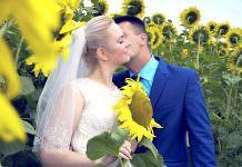 Stroški poroke