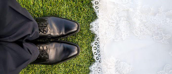 Dokumenti po poroki