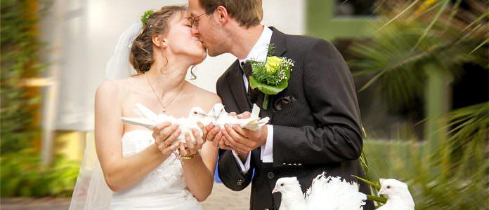 Poročni dan