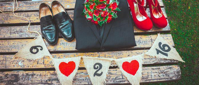 Poroka po korakih