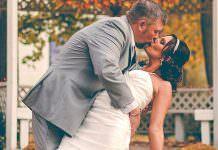 Narobe na poroki