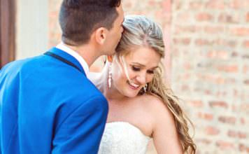 Poročne lokacije
