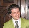 David Vasiljević