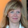 Irena Peterka