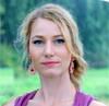 Tina Švajger Sivec
