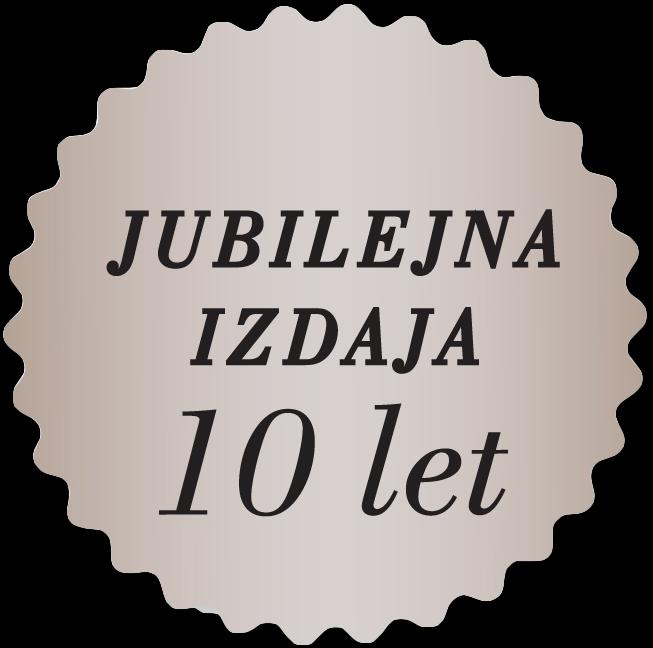 Priročnik Poroka logo