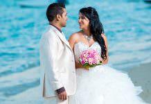 Letni čas poroke