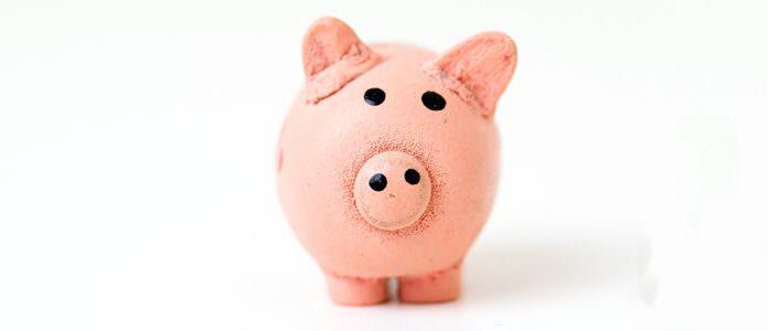 Načrtovanje družinskih financ