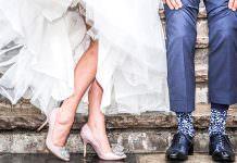 Poroka s tujcem
