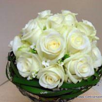 Cvetličarna Omers