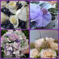 Cvetličarna Pegan