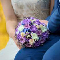 Cvetličarnica, Foto: Aleksandra Podbregar