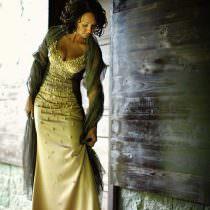 Stanka Blatnik Fashion, Foto: Aljoša Videtič