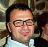 Andrej Krajnc