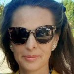 Gordana Viher