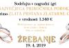 Nagradnja igra Priročnik Poroka