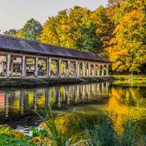 Mestni_park_arkade_Slovenia_Slovenija_Maribor_Pohorje_Uros_Leva