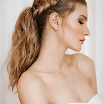 Ličenje in pričeska, LASSANA bridal team, fotografija Ana Gregorič (1)