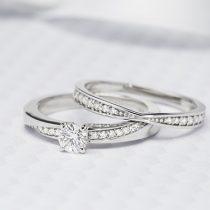 Zaročni prstani, Zlatarna Celje
